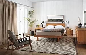 Pflanzen Im Schlafzimmer : pflanzen im schlafzimmer topfblumen die sich besonders daf r eignen ~ Indierocktalk.com Haus und Dekorationen
