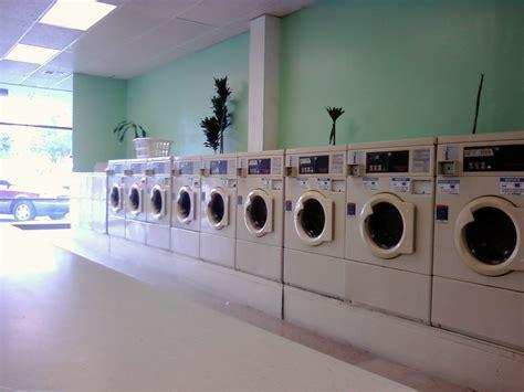 brand  coin op laundromat la biz buildercom