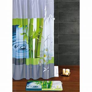 Rideau De Douche Original : tati rideau de douche excellent dco rideaux salon turque ~ Melissatoandfro.com Idées de Décoration