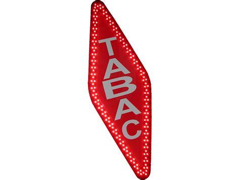 logo bureau de tabac coffre fort certifi 233 a2p pour tabac