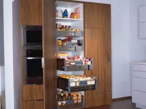 Porte D Armoire De Cuisine Ikea by Armoires De Cuisine Armoires De Cuisines