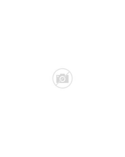 Stark Tower Avengers Modular Bricksafe
