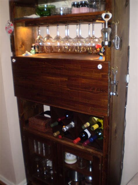 liquor cabinet ikea hack ikea bar cabinet australian simple kitchen with black