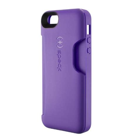speck iphone 5s cases speck products smartflex card for iphone 5 5s