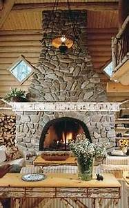 Country Ceiling Designs Standout Rustic Stone Fireplace Designs Monuments In