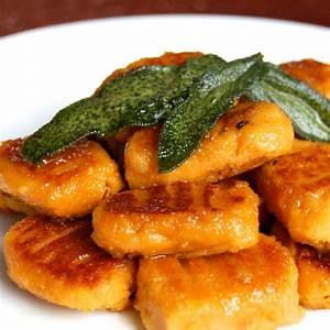 best potato gnocchi recipe
