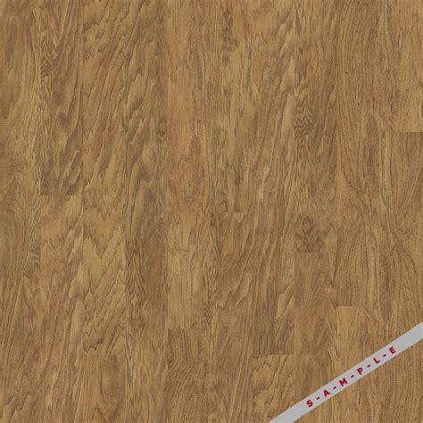 shaw flooring manufacturer shaw usa flooring manufacturer