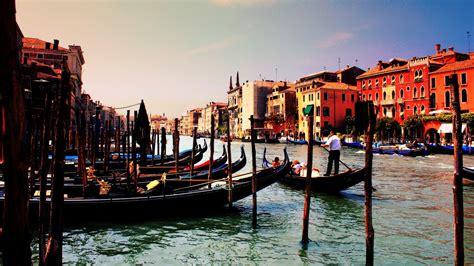 Desktop Venice Wallpaper by Venice Italy Desktop Wallpaper 54 Images