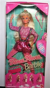 1000+ images about 90's Barbie Girl on Pinterest | Barbie ...
