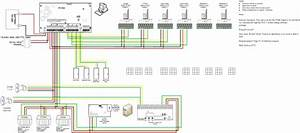 Viper 5305v Wiring Diagram Collection