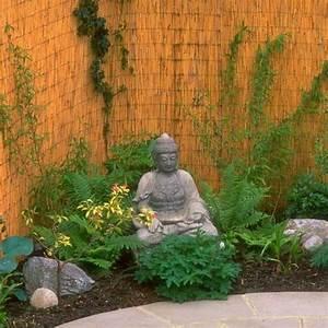 les 58 meilleures images du tableau jardins zen sur With amenagement jardin avec pierres 5 paysage jardin exceptionnel et sophistique en 53 idees