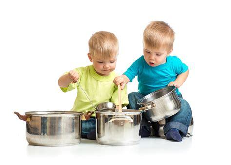 activité cuisine activité de la semaine jeux dans la cuisine fondation olo
