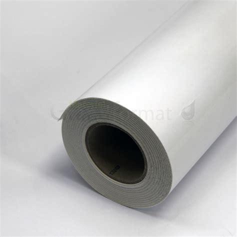 rouleau vinyle adhésif rouleau vinyle adh 233 sif transparent 914 mm x 20 m mat 233 riel grand format