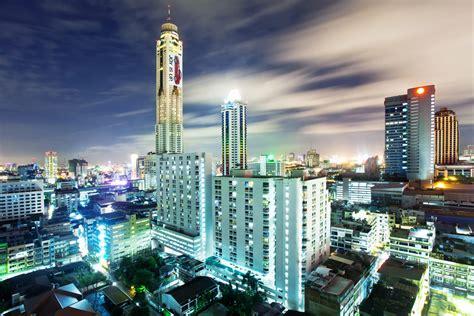 Hotels In Pratunam, Bangkok  All Hotels In Pratunam
