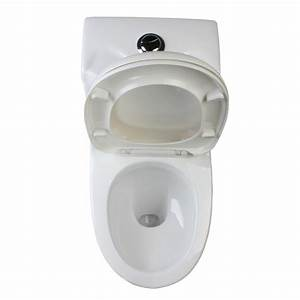 A3117&d604 China Toilet Bowl/ Toilet Bathrooms Accessories ...