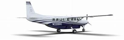 Cessna Caravan Grand Bush 208b Rss Google