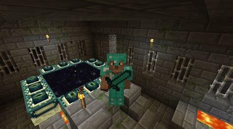 minecraft les modes de jeu creatif survie aventure