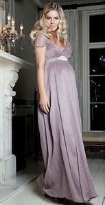 maternity dresses for a wedding guest With maternity dress for a wedding