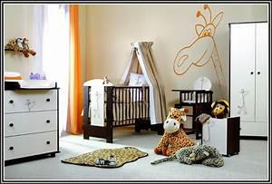 Kinderzimmer Set Baby : baby one kinderzimmer set kinderzimme house und dekor galerie lr45l7gabw ~ Indierocktalk.com Haus und Dekorationen