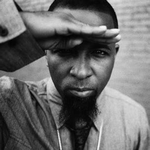 tech n9ne says he wants to work with eminem rick ross hiphopdx