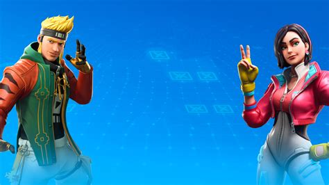 Whether it s windows mac ios or android you will be able fortnite wallpaper phone 4k. 2560x1440 Fortnite 2019 4k New 1440P Resolution HD 4k Wallpapers, Images, Backgrounds, Photos ...