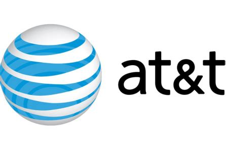 AT&T Stock Takes A Hit As Cord-Cutting Threat Grows And