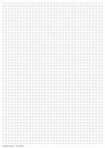 Printable Full Page Graph Paper Printable Graph Grid Paper Pdf Templates Inspiration Hut