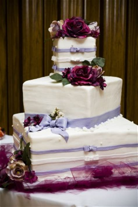save money  wedding cake lds wedding receptions