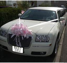 wedding car decoration page 3