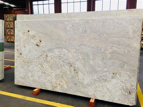 granite benchtops melbourne marella granite marble