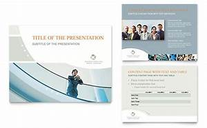 microsoft word document 2010 free download business consulting brochure template word publisher