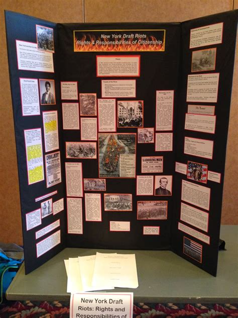 cms principals blog national history day regionals  csc