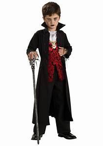 Halloween Kostüm Vampir : boys royal vampire costume ~ Lizthompson.info Haus und Dekorationen