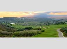 Valle Romano será la sede del Andalucía Costa del Sol