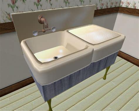 second kitchen sinks second marketplace kitchen sink 5106