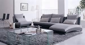 www sofa direkt de leder sofa