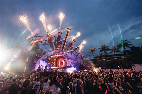 dj snake october 31 zoukout 2017 completes its line up with dj snake 88rising