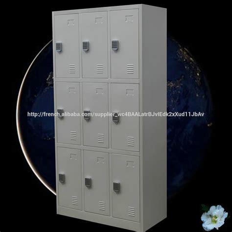 armoire bureau occasion armoire metallique d occasion 28 images armoire m 233