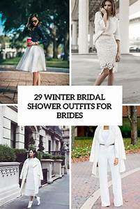 the best wedding outfit and style ideas of september 2016 With winter wedding shower outfit