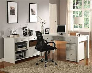 How, To, Design, An, Ideal, Home, Office