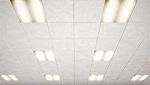 Ceiling light d model