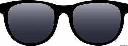 Sunglasses Clipart Heart Sun Glass Glasses Clip