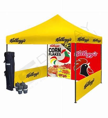 Tents Pop Canopy Tent Canada Brandedcanopytents Displaysolution
