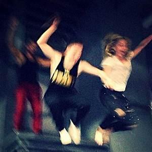 July 2013 - Madonna news updates | Mad-Eyes