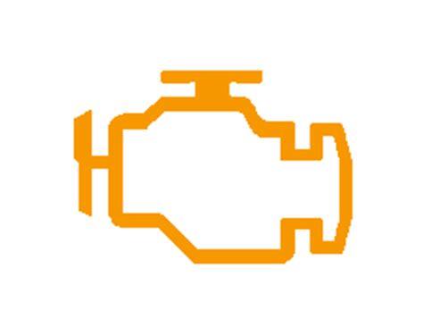 voyant tableau de bord citroen zx 1 4 75 ch essence