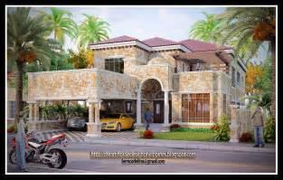 modern mediterranean house plans modern mediterranean house plans philippines modern house