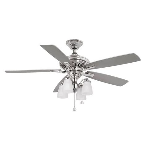 home depot ceiling fans with lights ceiling astounding home depot fans ceiling wayfair