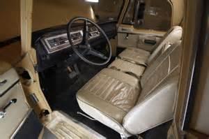 1970 Dodge D100 Sweptline   318  Automatic   U0026 Bucket Seats  For Sale  Photos