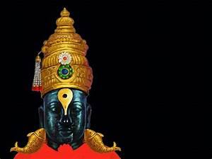Vitthal Pandharpur Wallpapers & Images Free Download