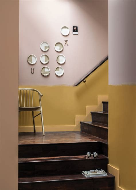 bouton placard cuisine dulux les couleurs 2016